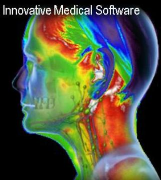 innovative-medical-software